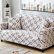 Sofabezug Druck Reaktivdruck Polyester Überzüge