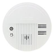 billiga Sensorer och larm-Factory OEM CK-980AC Rök & Gas Detektorer för Land