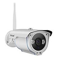 billige Utendørs IP Nettverkskameraer-sricam® sp009 1mp ip kamera innendørs støtte 32 gb