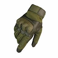 Rukavice Unisex Motocyklové rukavice Mikrovlákno Trainer / Odolný proti opotřebení / Ochranný