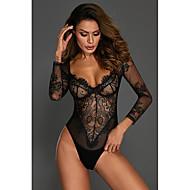 Sexy Bodies Best Sales