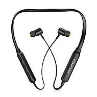 AWEI G30BL Im Ohr Kabellos Kopfhörer Kopfhörer Kunststoff Sport & Fitness Kopfhörer Mit Lautstärkeregelung Headset