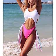 Bikini's & Badmode