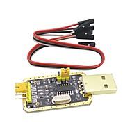 Fejlesztési Tanács Egyéb Anyag Áram Arduino