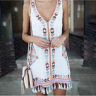 Women's Vacation Dresses