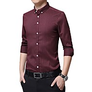 Men's Cool Casual Clothing New In