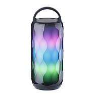 Bluetooth Speaker Bluetooth Enceinte Mini Enceinte Pour