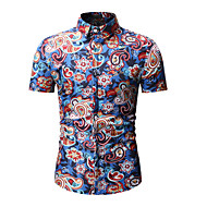 Men's Shirts New In !