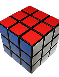 halpa -Magic Cube IQ Cube 3*3*3 Tasainen nopeus Cube Rubikin kuutio Puzzle Cube Professional Level Nopeus Klassinen ja ajaton Children's Lelut Poikien Tyttöjen Lahja