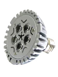 cheap -PAR 30 High-power LED Spot Light(0895-PL-PAR30-5A4)
