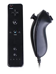 Wii U Accesorii