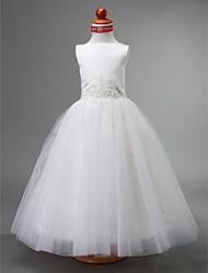 Esküvői alkalmi ruhák