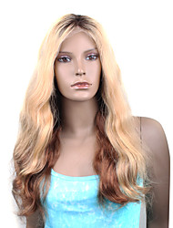 "cheap -Beyonce's Fashionable Style Custom Full Lace Silky straight 16"" Indian Remy Hair - 27 Colors To Choose"
