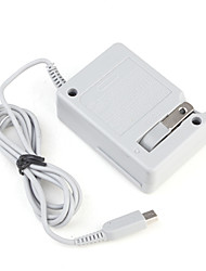 cheap -Batteries and Chargers For Nintendo DS Batteries and Chargers Portable Wired