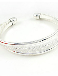 stilvoll Armband