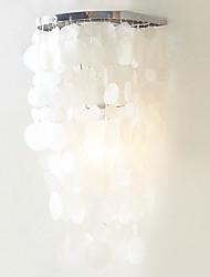 WOLVERHAMPTON - Applique con una lampadina