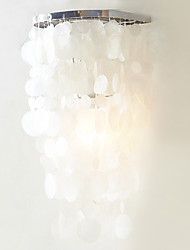 WOLVERHAMPTON - Arandela com 1 Lâmpada