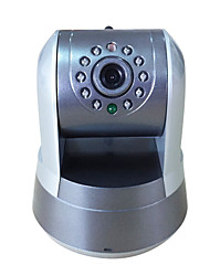 cheap -TENVIS - PTZ Control IP Wireless Camera (2 Way Audio, Nightvision, iOS Supported)