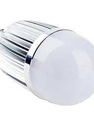 cheap -3000 lm E26/E27 LED Globe Bulbs A70 12 leds High Power LED Warm White AC 85-265V