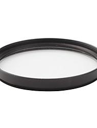 multi-coated lente filtro uv 52 millimetri