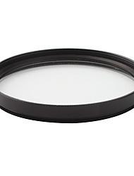 Genuine Kenko UV Lens Filter 52mm