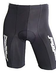Jaggad Pantaloncini imbottiti da ciclismo Per uomo Bicicletta Pantaloncini /Cosciali Pantaloncini imbottiti di protezione Pantaloni