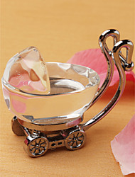 Baby Shower Party Favors & Gifts-1Piece/Set Gifts Elegant Style