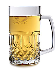 cheap -Non-personalized Material Others Wedding Accessories Drinkware Groom Groomsman Wedding Party Anniversary Birthday Congratulations Party /