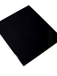 Filtro universal para lentes ND8 - cinza densidade neutra
