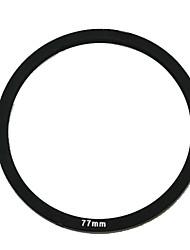 Anello adattatore 77 millimetri per Cokin P Series
