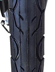 """Kenda шины для 26 """"горный велосипед (26"""" x1.5)"""