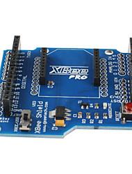 Xbee (For Arduino) Compatible Shield Module V3.0