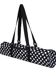 povoljno -Vodootporna vreća za yoga strunjaču (izabrane boje)