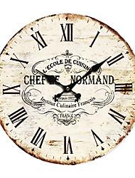 Relógio de parede Relógio