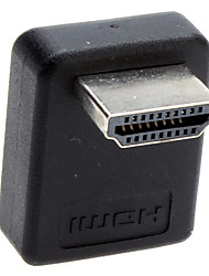 HDMI 1.3 Adapter, HDMI 1.3 to HDMI 1.3 Adapter Male - Female