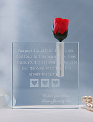ieftine -toppers tort de cristal personalizate tort topper