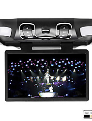 "cheap -15.6"" Roof Mount Car DVD Player Support Game,SD Card"