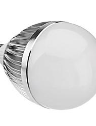 E26 / e27 levou globo lâmpadas g60 15 de alta potência levou 1450lm branco natural 6000k ac 85-265v