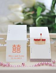 preiswerte -Hart Karte Papier Hochzeit Dekorationen klassischen Thema Hochzeitsfeier