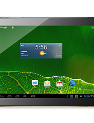 "8"" Android 4.2 Tablette (Dual Core 1024*768 1GB + 8GB)"