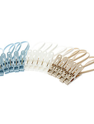 cheap -Hangers Plastic with 15 , Feature isFor Cloth