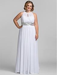 Bijele haljine
