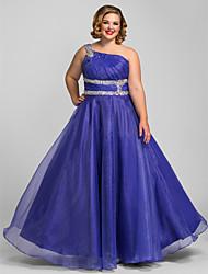 大きいサイズドレス