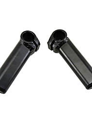 Cycling 1 Pair Bike Bar End  Mountain MTB Handle