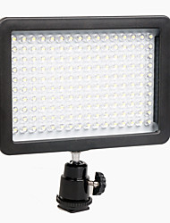 cheap -WanSen W160 LED Video Camera Light