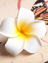 abordables -Matière Polyéthylène Cadeau Cérémonie Décoration - Fête / Soirée Thème floral Vacances Thème classique