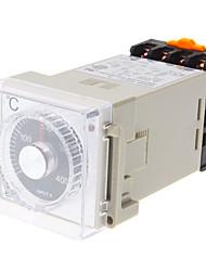 cheap -OMRON E5C2 Electronics Temperature Controller