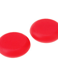 2 Grips Thumb Stick per Xbox ONE Controller (colori assortiti)