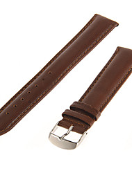 Men's Women's Watch Bands leather #(0.006) Watch Accessories
