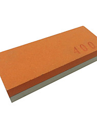 2 Sided Sharpener Sharpening Stone